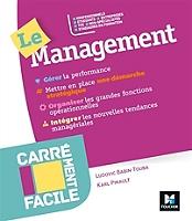le-management