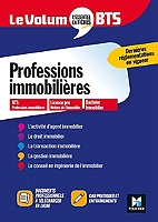 professions-immobilieres