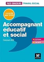 accompagnant-educatif-et-social-concours-aes-30-fiches-340-qcm