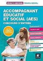 accompagnant-educatif-et-social-aes-concours-dentree-tout-en-un