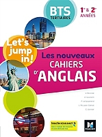lets-jump-in-anglais-bts-tertiaires-1re-amp-2e-annees