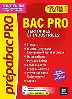bac-pro-tertiaires-et-industriels-nouveau-bac-pro-2nde-1re-terminale-tout-en-un-cours-entrainement-sujets-corriges