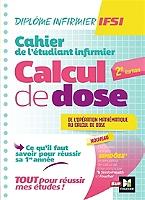 cahier-de-letudiant-infirmier-calcul-de-dose-de-loperation-mathematique-au-calcul-de-dose-ce-quil-faut-savoir-pour-reussir-sa-1re-annee
