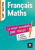 francais-maths-cap-bac-pro-la-compil-essentielle-pour-reussir