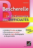 le-dictionnaire-des-difficultes