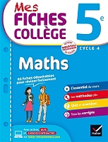 maths-5e-cycle-4