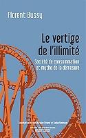 le-vertige-de-lillimite-societe-de-consommation-et-mythe-de-la-demesure
