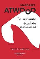 la-servante-ecarlate-the-handmaids-tale-1
