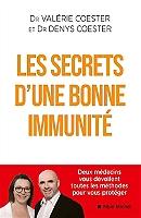 les-secrets-dune-bonne-immunite