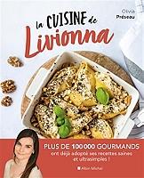 la-cuisine-de-livionna