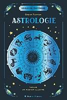 astrologie-1
