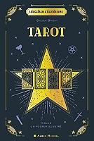 tarot-1