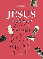 jesus-lhistoire-dune-parole