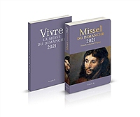 missel-du-dimanche-2021-annee-liturgique-b-du-29-novembre-2020-au-21-novembre-2021-nouvelle-traduction-liturgique