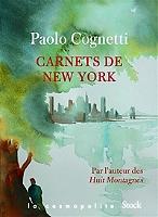 carnets-de-new-york