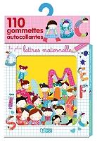 les-jolies-lettres-maternelle-110-gommettes-autocollantes
