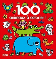 100-animaux-a-colorier