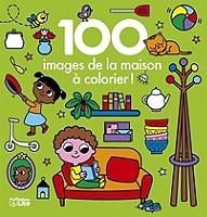 100-images-de-la-maison-a-colorier