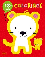 coloriage-18-mois-bebes-animaux