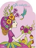 je-colorie-les-princesses