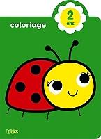 jolie-coccinelle-coloriage-2-ans