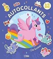 les-licornes-3-5-ans