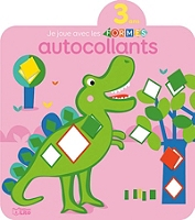 je-joue-avec-les-formes-autocollants-dinosaure-3-ans