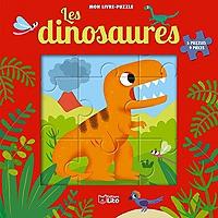 les-dinosaures-1