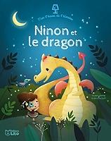 ninon-et-le-dragon