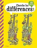 cherche-les-differences-40-jeux