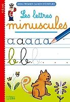 les-lettres-minuscules-4-6-ans