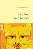 chatte pis