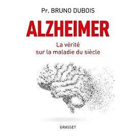 Alzheimer : la vérité sur la maladie du siècle