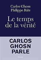 le-temps-de-la-verite-carlos-ghosn-parle