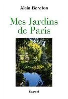 mes-jardins-de-paris