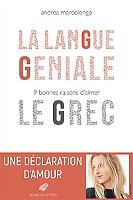 la-langue-geniale-9-bonnes-raisons-daimer-le-grec