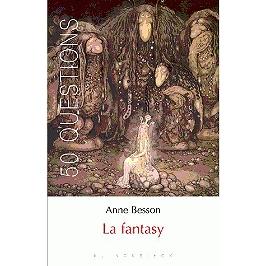 La fantasy
