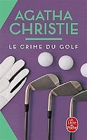le-crime-du-golf