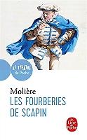 les-fourberies-de-scapin-comedie-1671