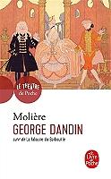 george-dandin-ou-le-mari-confondu-comedie-en-trois-actes-1668-suivi-de-la-jalousie-du-barbouille