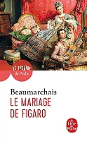 la-folle-journee-ou-le-mariage-de-figaro-comedie-en-cinq-actes