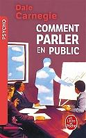 comment-parler-en-public