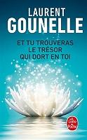 Et tu trouveras le trésor qui dort en toi de Laurent Gounelle - Broché