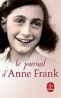 le-journal-danne-frank