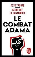 le-combat-adama