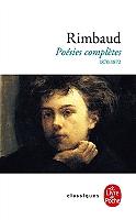 poesies-completes-1870-1872