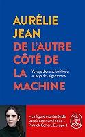 de-lautre-cote-de-la-machine-voyage-dune-scientifique-au-pays-des-algorithmes