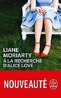 a-la-recherche-dalice-love