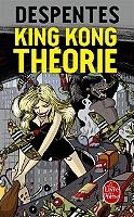 king-kong-theorie