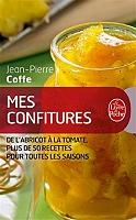 confiture abricot jean pierre coffe